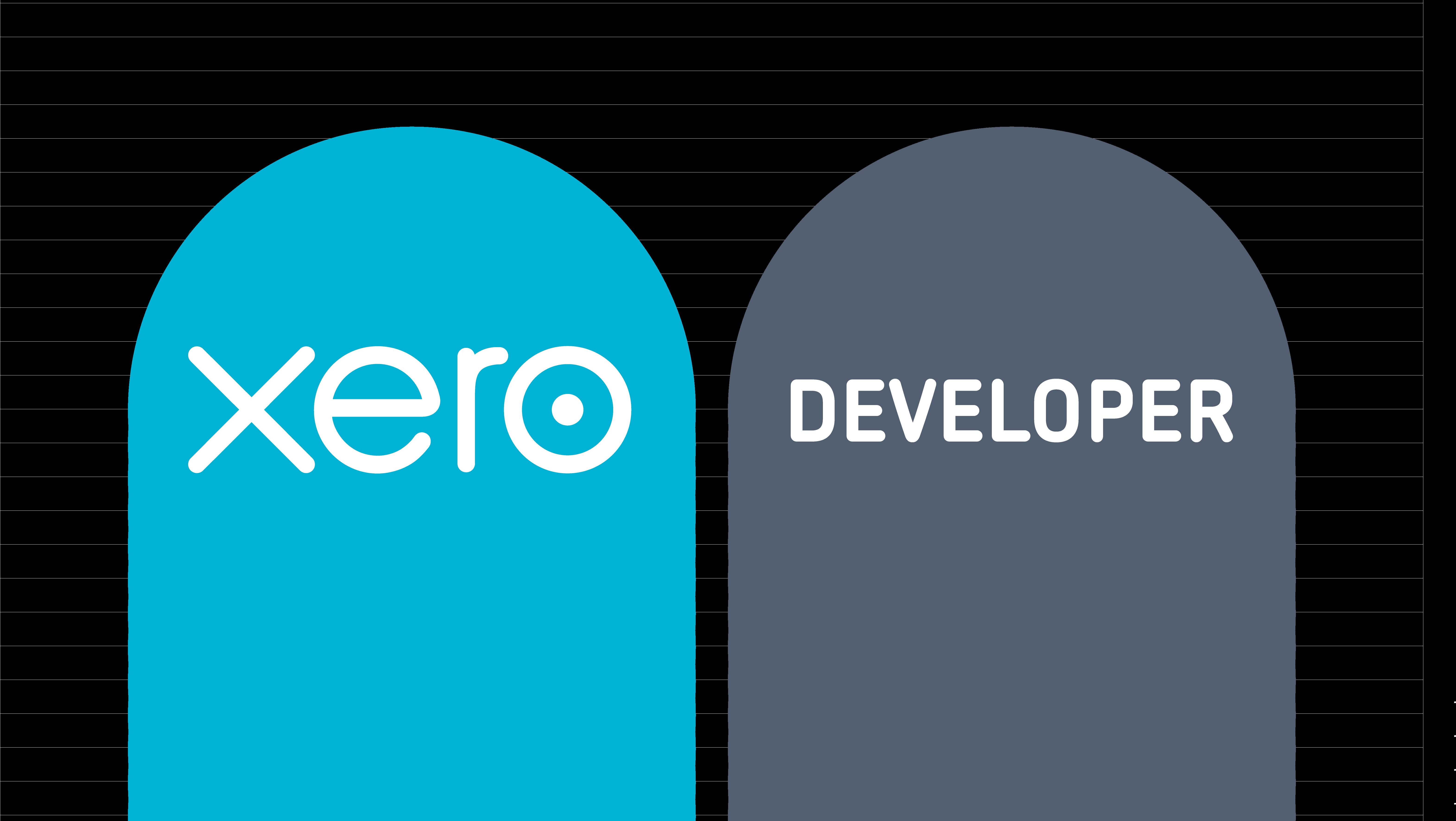 Xero Developer Partner
